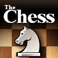 ザ・チェス